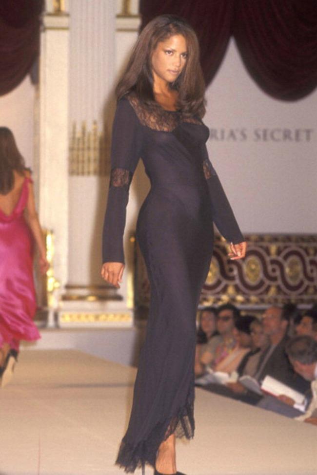 revija brenda victorias secret nekad i sad 1 Revija brenda Victorias Secret: Nekad i sad