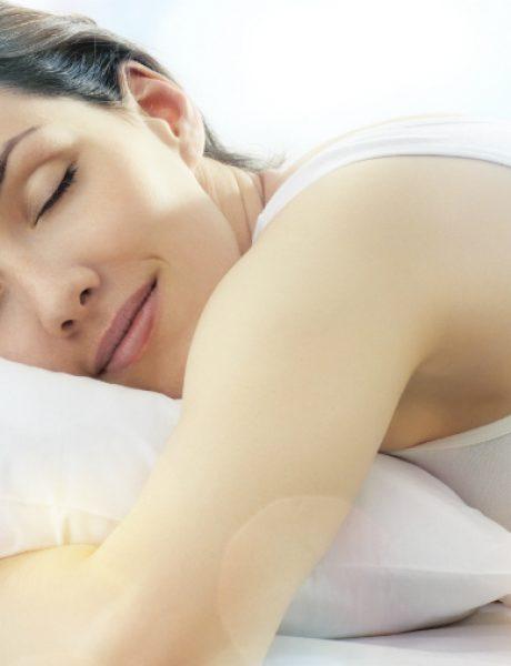 Živi zdravo: Zašto je spavanje zdravo