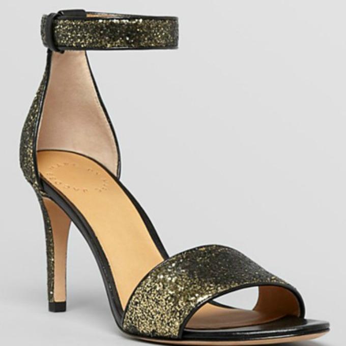 sljokice 11 Savršene cipele za Novu godinu