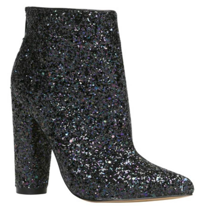 sljokice 41 Savršene cipele za Novu godinu