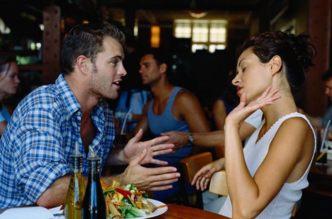 svadjanje Uvrede koje treba da shvatimo kao kompliment