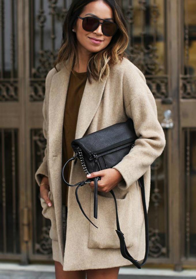 top 10 best fashion bloggers of 2014 Julie Sarinana Sincerely Jules Najbolje modne blogerke u 2014. godini