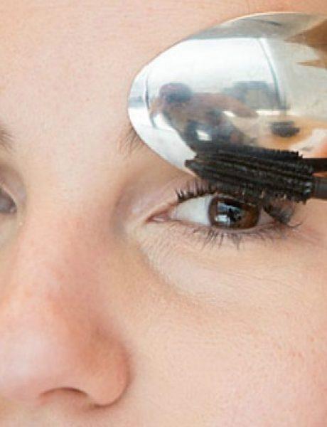 Korisni trikovi koji olakšavaju šminkanje