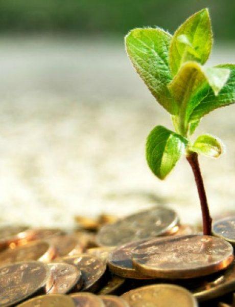 Ulaganje novca: Zašto ga ljudi izbegavaju