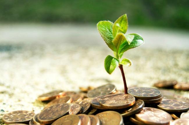 ulaganje novca 2a Ulaganje novca: Zašto ga ljudi izbegavaju