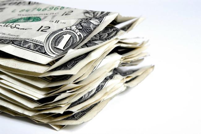 ulaganje novca 3 Ulaganje novca: Zašto ga ljudi izbegavaju