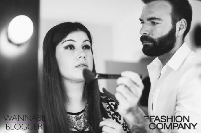 vurdelja Wannabe Blogger Reality Show: Zadaci Dragana Vurdelje