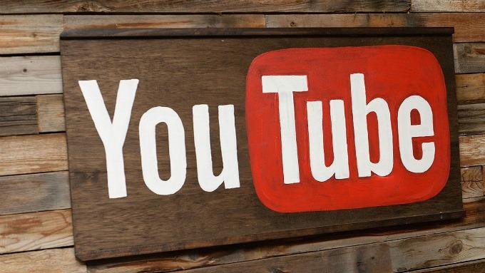 youtube1 Deset najzapaženijih spotova u Srbiji 2014. godine