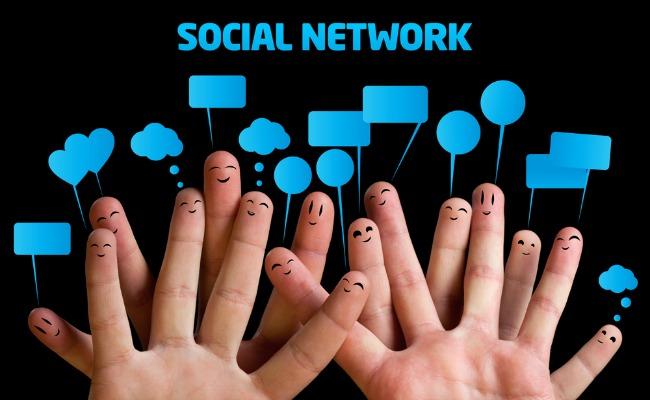 zavisnost od društvenih mreža 3 Znaci da vam je potreban odmor od društvenih mreža