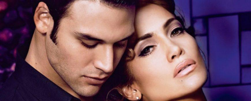 """Zavodljiva Dženifer Lopez u editorijalu magazina """"Latina"""""""