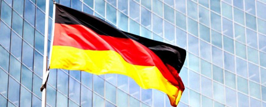 Poslovni običaji u Nemačkoj