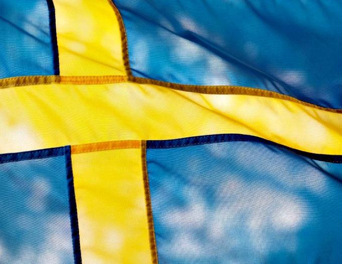 01 Poslovni obicaji u Svedskoj Poslovni običaji u Švedskoj