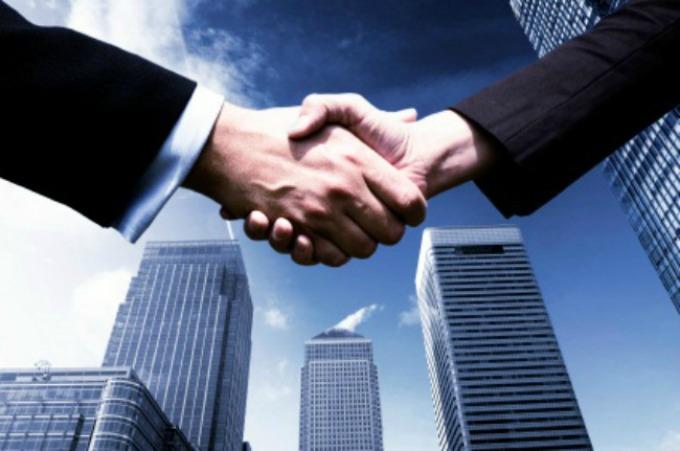 02 Poslovni obicaji u Severnoj Americi Poslovni običaji u Severnoj Americi