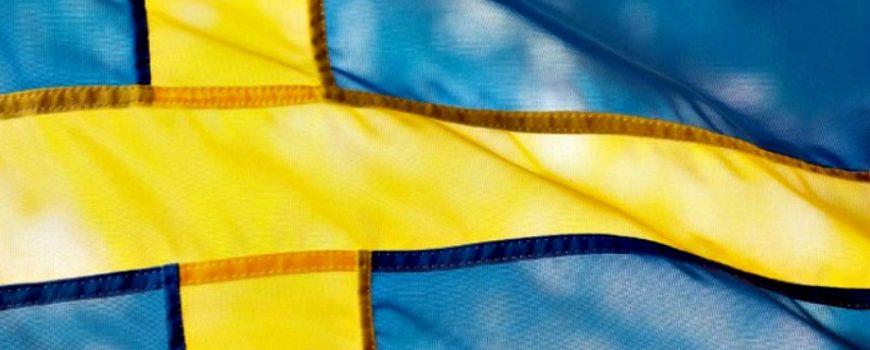 Poslovni običaji u Švedskoj