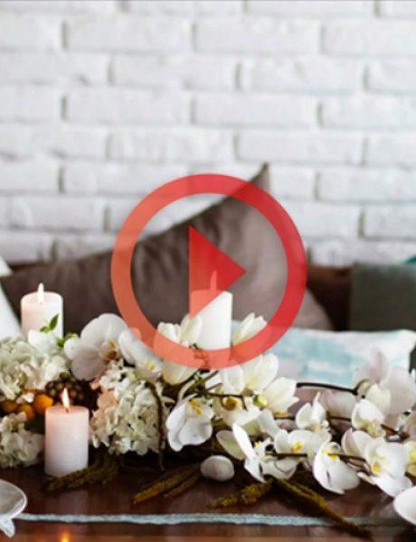 Savršeno venčanje: Bloom Design Studio