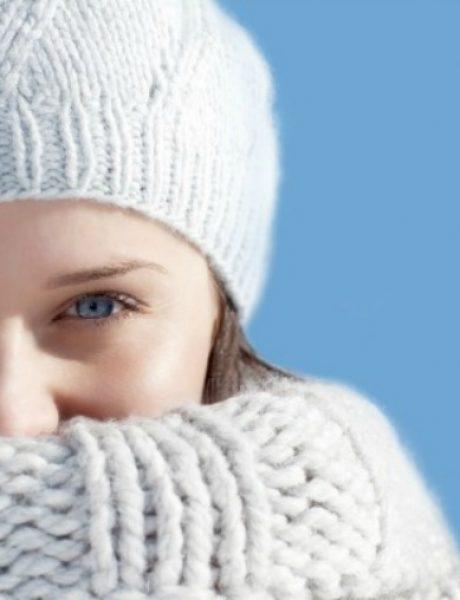 Visoka zaštita za idealnu zimu