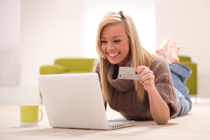 Vodič kroz internet kupovinu Vodič kroz internet kupovinu