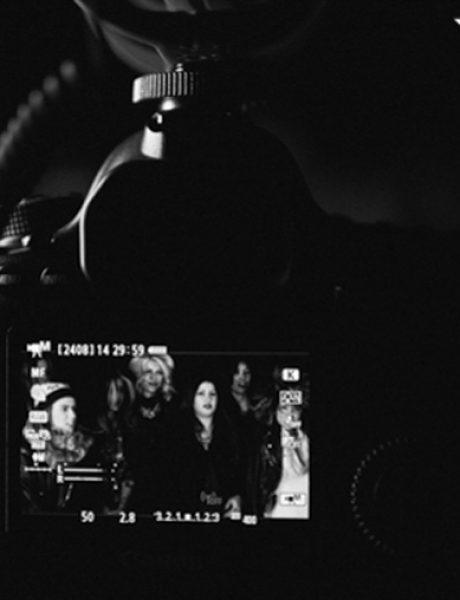 Wannabe Blogger Reality Show: Pale su i prve suze