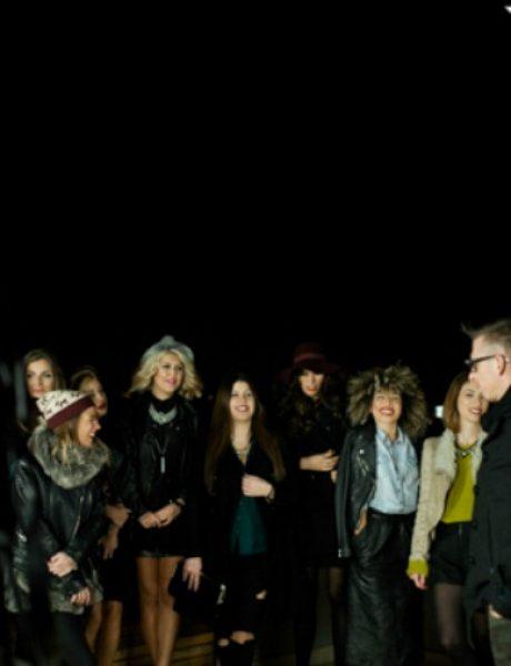 Wannabe Blogger Reality Show: Utisci izbačenih devojaka o šou
