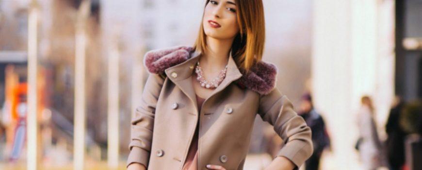 Modni predlozi iz Immo Outlet Centra: Tri kapitalna komada za dobar stajling