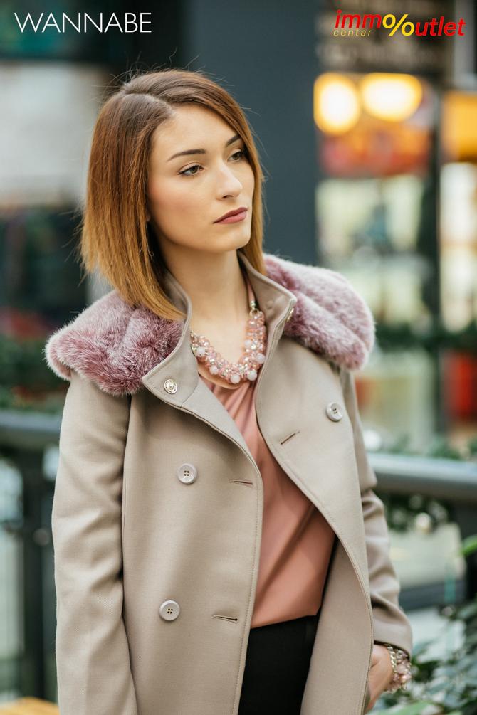 Wannabe fashion predlog Immo outlet center Wannabe blogger 27 Modni predlozi iz Immo Outlet Centra: Tri kapitalna komada za dobar stajling