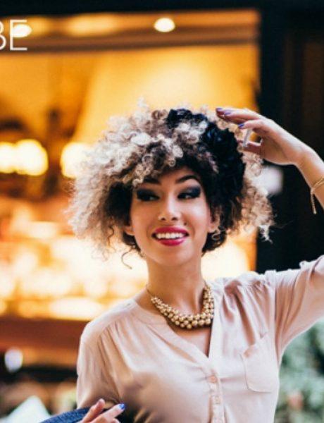 Modni predlozi iz Immo Outlet Centra: Klasika u januaru