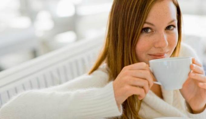 Zašto moraš da batališ kafu 8 Zašto moraš da batališ kafu?