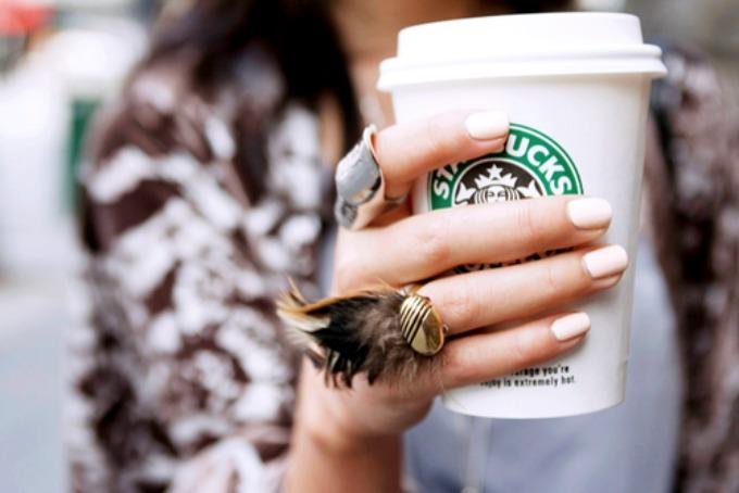 Zašto moraš da batališ kafu Zašto moraš da batališ kafu?