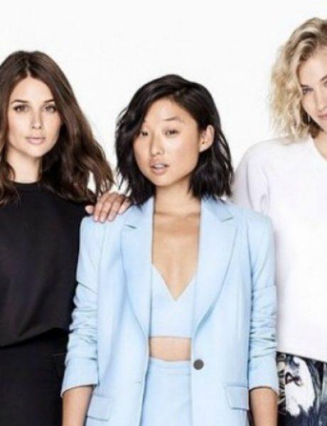 Australijske blogerke na novom modnom zadatku
