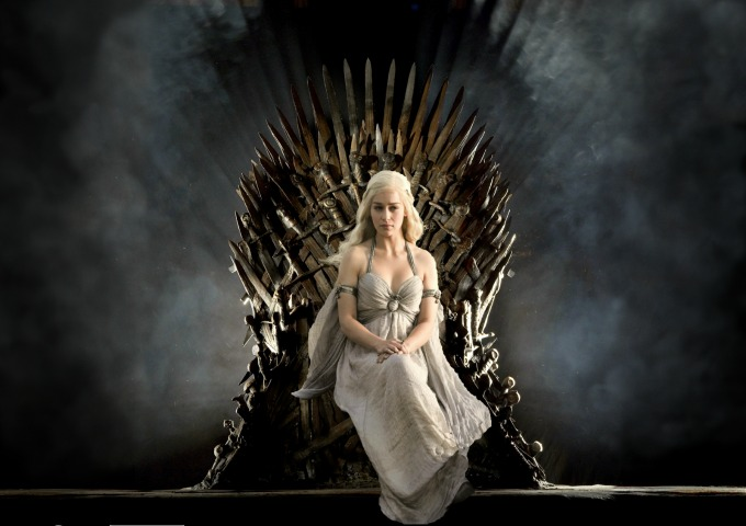 igra prestola Objavljen datum početka nove sezone Igra prestola