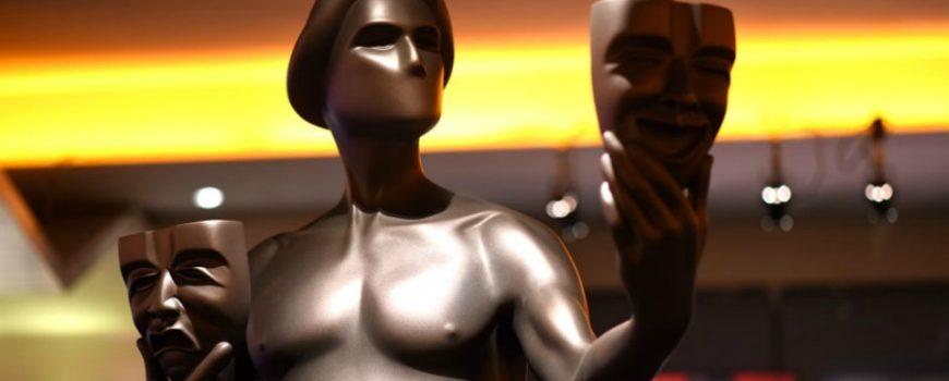 Ovo su dobitnici SAG awards