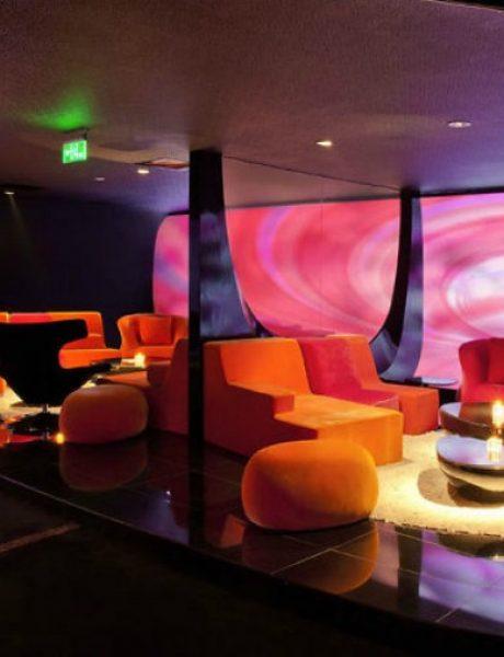 Najotkačeniji bioskopi na svetu