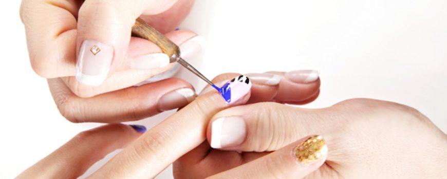 Saveti za negu: Kako uništavate svoje nokte