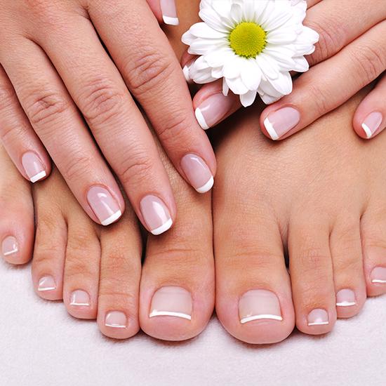 nokti Saveti za negu: Kako uništavate svoje nokte