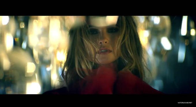 oficijelna reklama brenda victorias secret za super bowl 1 Oficijelna reklama brenda Victorias Secret za Super Bowl
