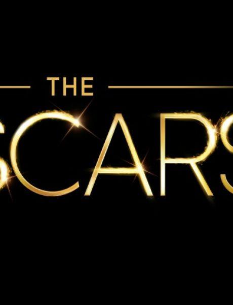 Objavljene nominacije za Oskara 2015.