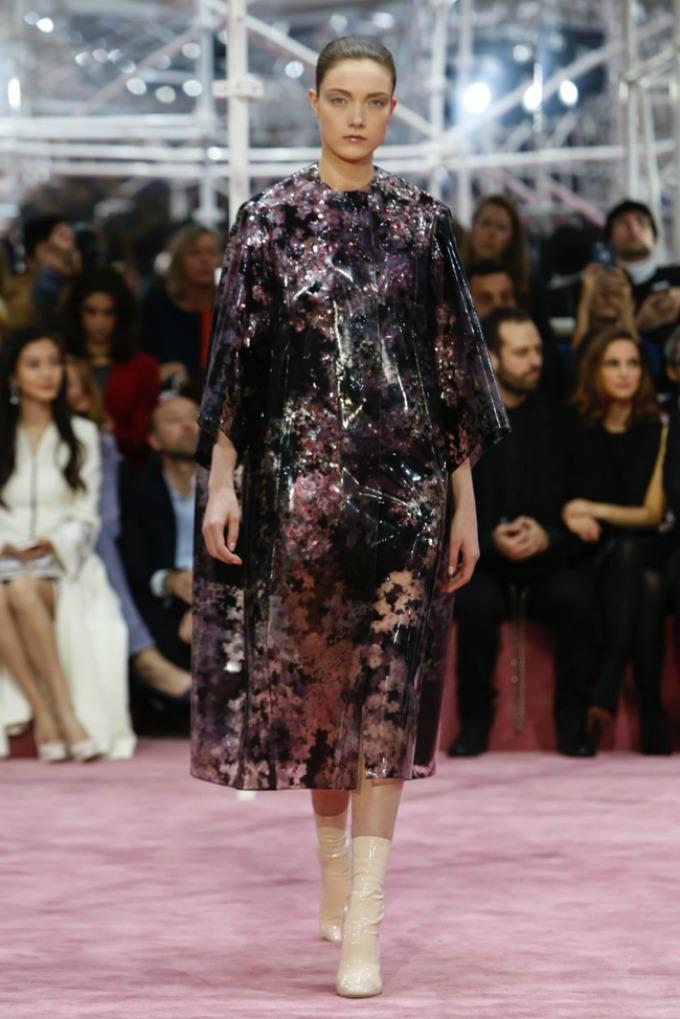 paris haute couture fashion week drugi dan 5 Paris Haute Couture Fashion Week: Drugi dan