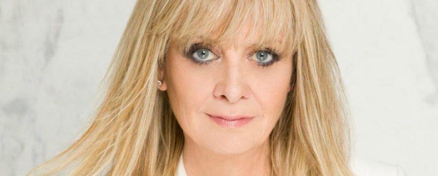 Popularna Tvigi postala novo lice kozmetičke kuće L'Oreal Paris