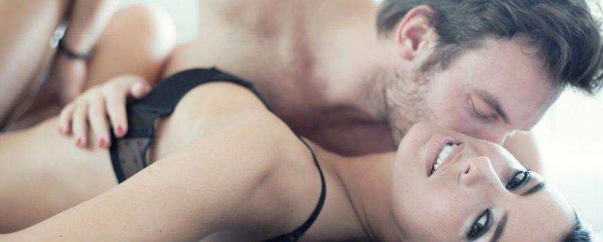 Seks u najavi: Verbalni ložači