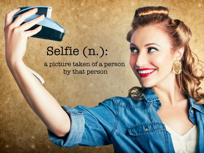 selfi1 Povezanost selfija i mentalnih poremećaja