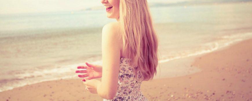Pet stvari koje vas sprečavaju da budete srećni