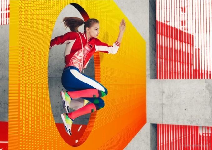 stellasport nova kolekcija brenda adidas 7 StellaSport: Nova kolekcija brenda Adidas