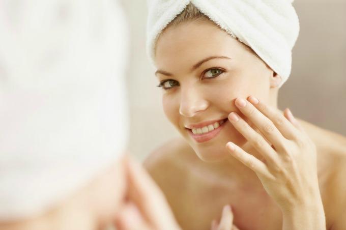 Šta je zabranjeno ako imaš osetljivu kožu 1 Šta je zabranjeno ako imaš osetljivu kožu