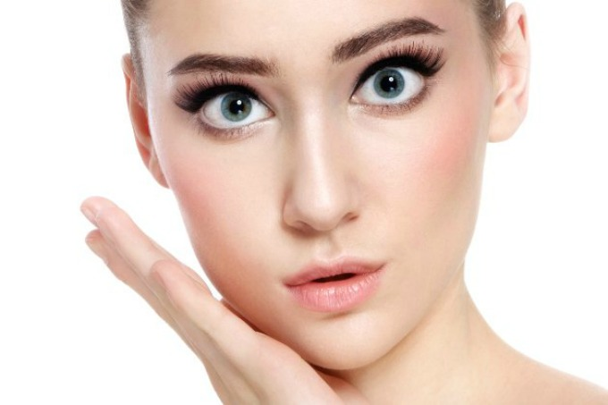 Šta je zabranjeno ako imaš osetljivu kožu 2 Šta je zabranjeno ako imaš osetljivu kožu