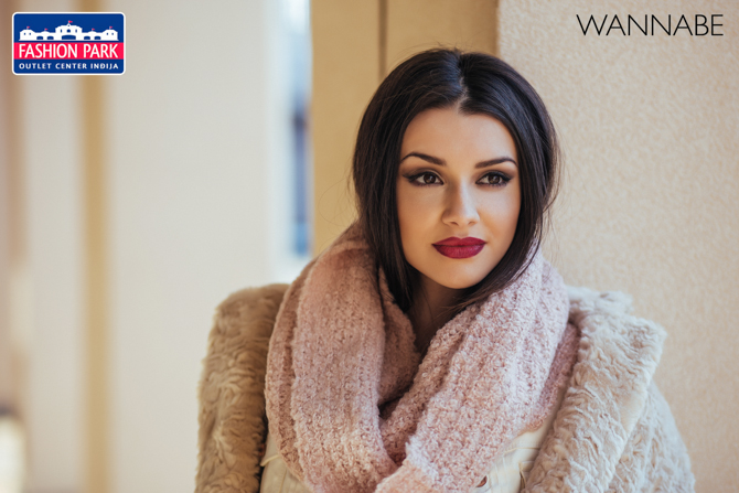 1 Fashion park Indjija Wannabe magazine predlog 3 Fashion Park Outlet Inđija modni predlog: Zima u nežnim tonovima