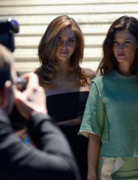 20 najuticajnijih modnih blogera na svetu (1. deo)