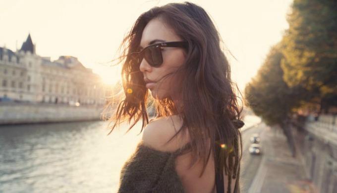 20 najuticajnijih modnih blogera na svetu 51 20 najuticajnijih modnih blogera na svetu (2. deo)