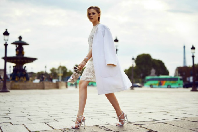 20 najuticajnijih modnih blogera na svetu 71 20 najuticajnijih modnih blogera na svetu (2. deo)