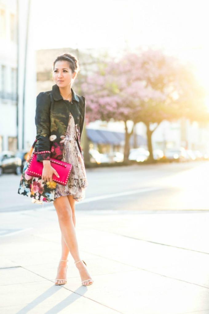 20 najuticajnijih modnih blogera na svetu 81 20 najuticajnijih modnih blogera na svetu (2. deo)