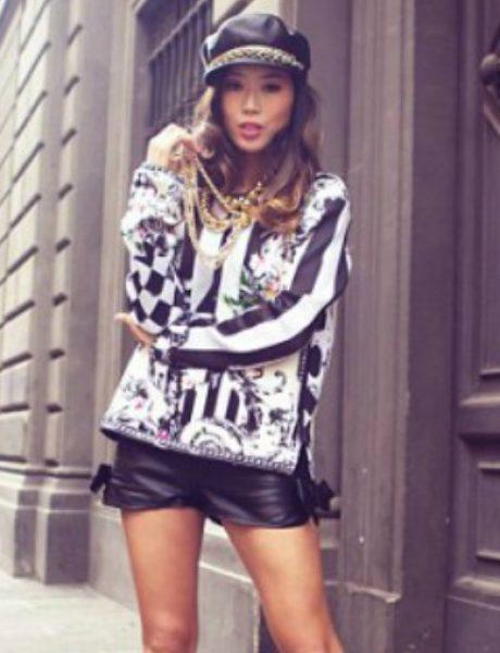 20 najuticajnijih modnih blogera na svetu (2. deo)